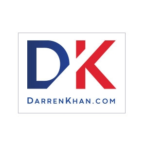Darren Khan Team